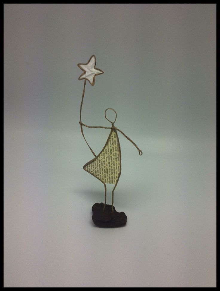 Sculpture papier et kraft Kit Epistyle