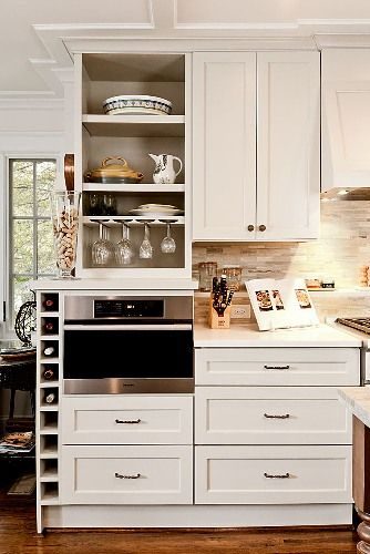 17 Best Ideas About Shaker Style Cabinet Doors On