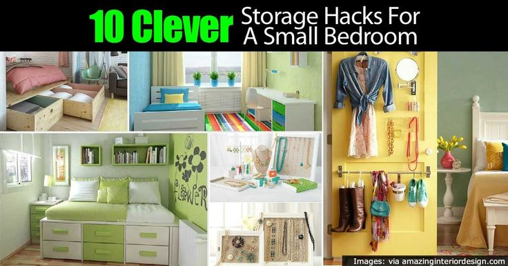 84 best images about storage ideas space saving on 13234 | 30829b17ccd8d0e8988db7874cf659df