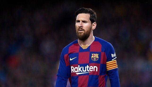 أكثر اللاعبين مساهمة بالأهداف في أوروبا هذا الموسم ميسي ثانيا سبورت 360 يتربع شيرو إيموبيلي مهاجم لاتسيو على قائمة أكثر Lionel Messi Messi Messi Photos