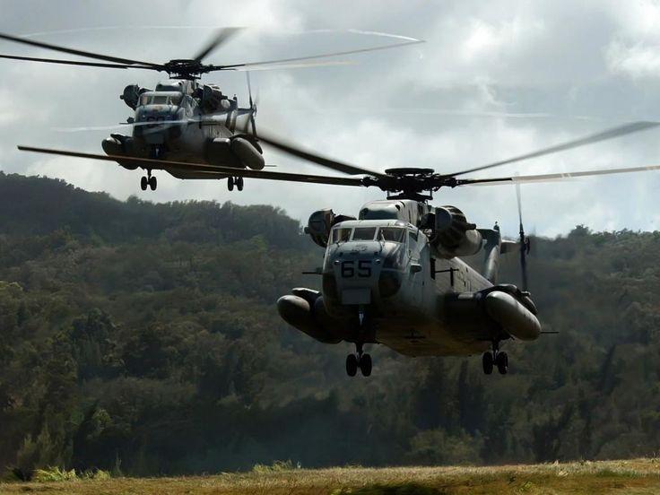 valokuvia ladata ilmaiseksi - Helikopterit: http://wallpapic-fi.com/ilmailu/helikopterit/wallpaper-24021