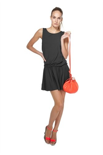 Coco Jersey Dress - Marc Jacobs
