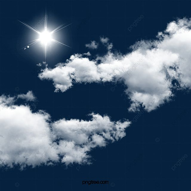 Clouds In The Sky Clouds Sun Sunlight Png Transparent Clipart Image And Psd File For Free Download In 2021 Sky Logo Background For Photography Clouds