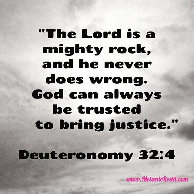 Justice Quotes Custom 48 Best Justice Images On Pinterest  Words Thoughts And Proverbs
