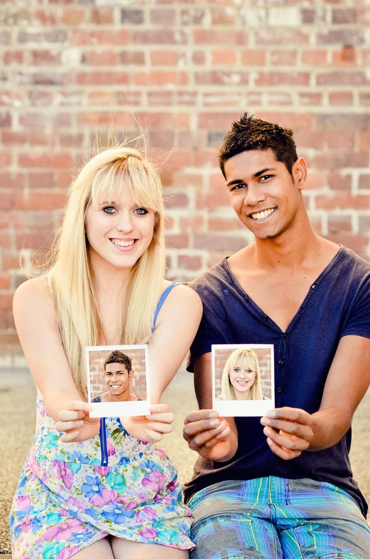 U & ME - Couples Photography