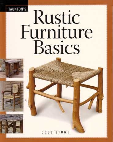 22 best images about DIY - Rustic Furniture on Pinterest