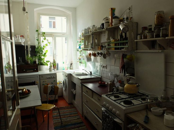 Perfect Check Out This Awesome Listing On Airbnb: Cosy Home In The Heart Of Berlin!