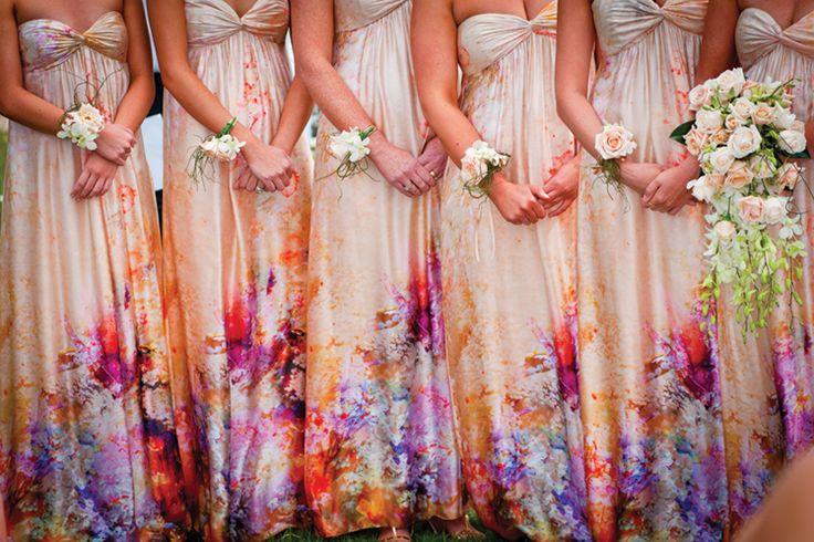 Google Image Result for http://modernweddingblog.files.wordpress.com/2011/12/justinworboy_0028.jpg