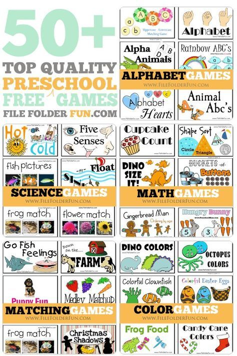 best 25 file folder labels ideas on pinterest organizing labels label for and openoffice. Black Bedroom Furniture Sets. Home Design Ideas