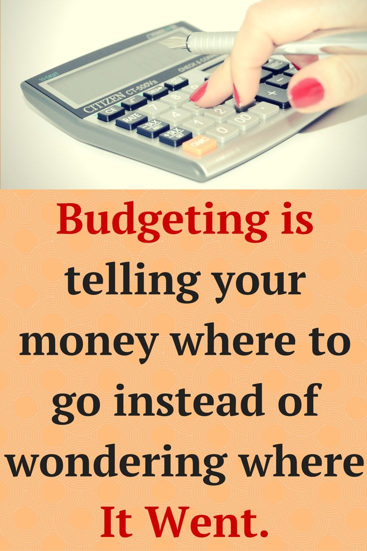 3082d37370b7c89ca6c230829dd9ceba--budgeting-finances-budgeting-tips.jpg