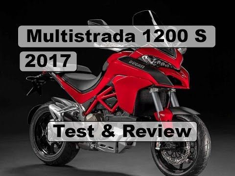 Best 25+ Ducati 1200 r ideas on Pinterest Ducati monster 1200 - einbau küchengeräte set