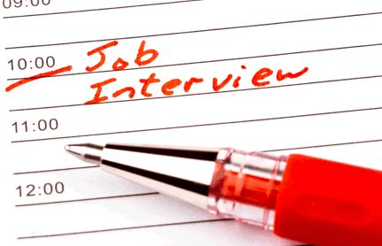 Job Interview Question: Describe The Pace At Which You Work