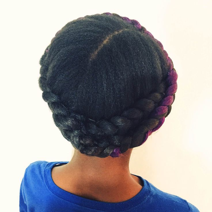 western hair styles 17 best images about crown braids on tika 3082