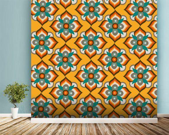 25 best ideas about cross wallpaper on pinterest she for Acheter crucifix mural