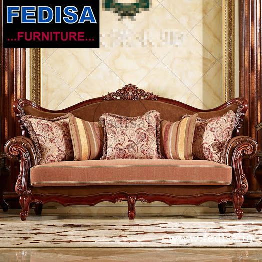 Armless Sofa Sofa Set Couches For Sale Sofa Sale