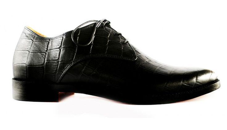 Custom Mens Handmade Shoes Florida
