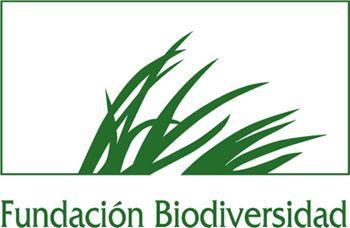 Convenio de colaboración con Fundación Biodiversidad - http://www.aefona.org/convenio-de-colaboracion-fundacion-biodiversidad/