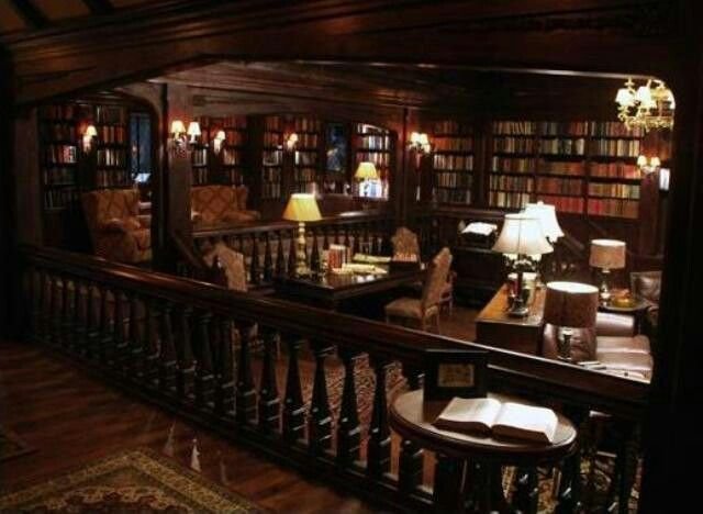 Glenridge Hall Mansion Google Search Library Pinterest And