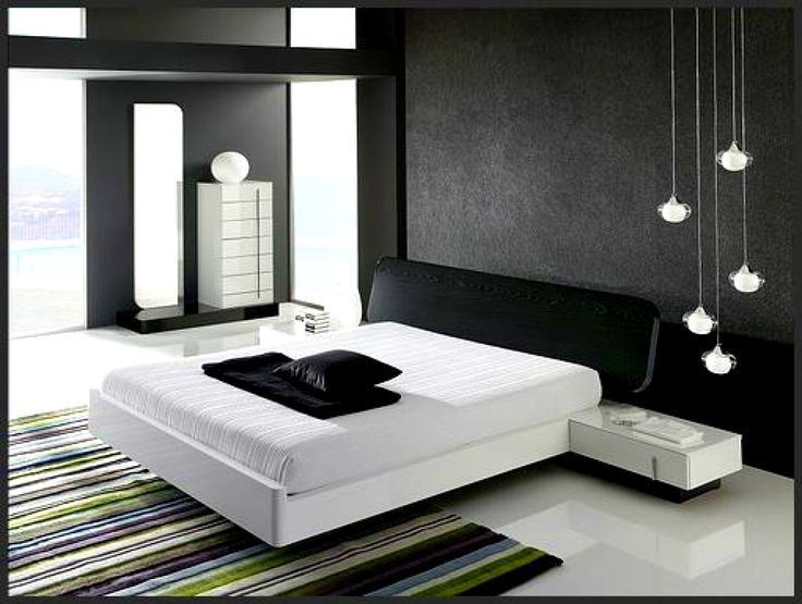 Bedroom : Lovable Red Black And White Bedroom Ideas Modern Living Room Designs  Sets Furniture Set