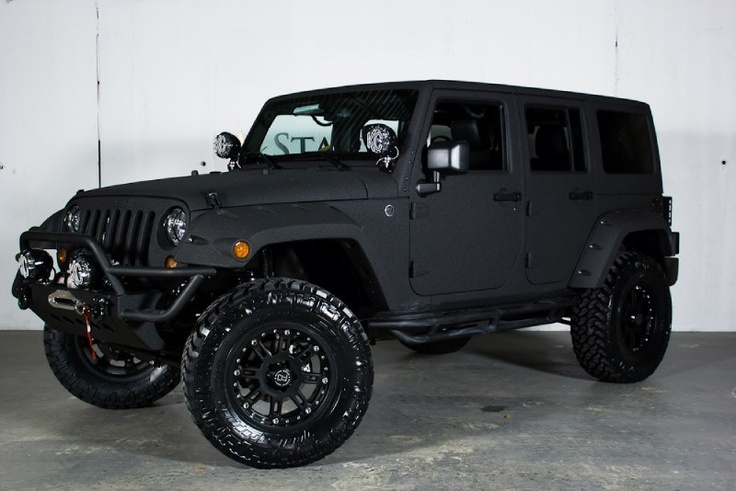 1000 ideas about jeep wrangler price on pinterest red jeep wrangler jeep wrangler diesel and. Black Bedroom Furniture Sets. Home Design Ideas