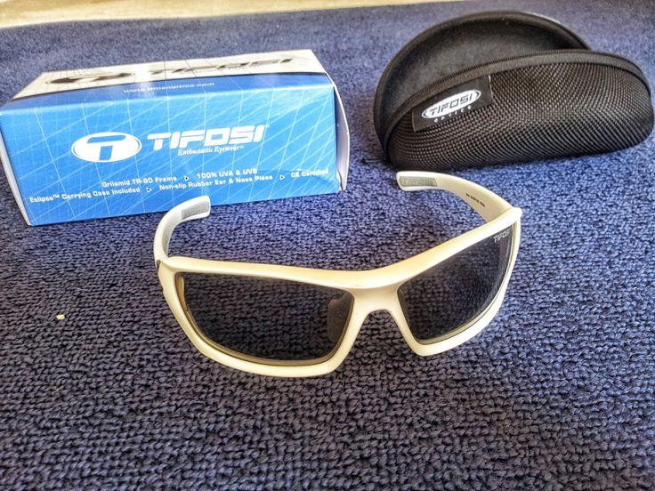 978c9371489 Tifosi Tennis Sunglasses Review « Heritage Malta