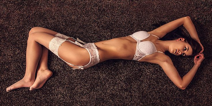 Just4Fun Adult Toys & Lingerie   Home