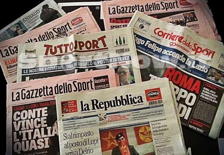 Chiaramente per poter fare uno di questi acquisti, l'Inter dovrà per forza di…