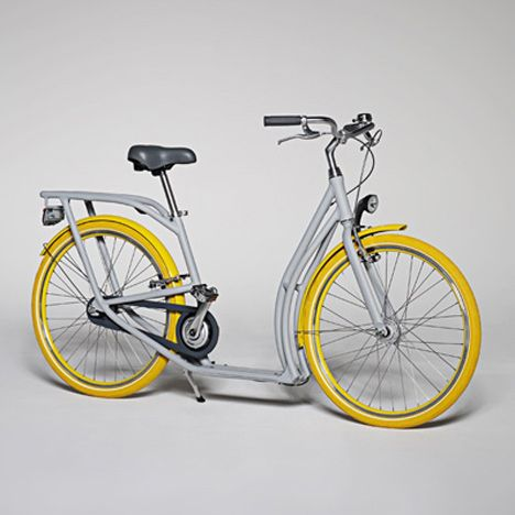 dezeen_Pibal-by-Philippe-Starck-and-Peugeot_3a.jpg (468×468)