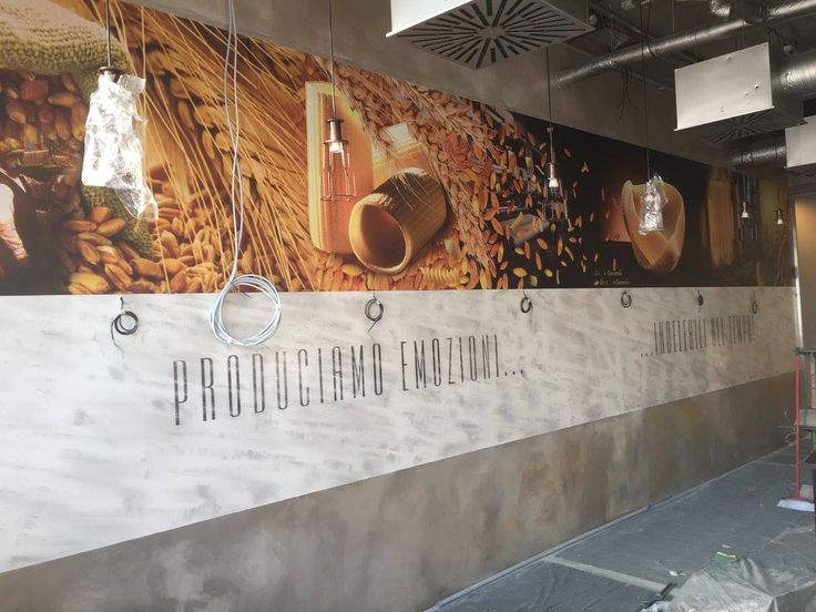 Buda is olasz étteremmel jön, nyit a Na'Pasta - Dining Guide
