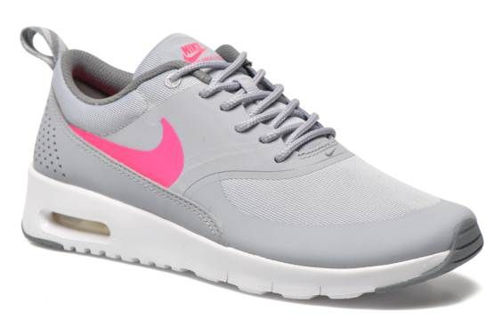 1000 ideas about air max thea on pinterest air maxes. Black Bedroom Furniture Sets. Home Design Ideas