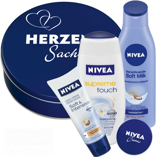33 curated nivea ideas by leylie80 babies anti wrinkle. Black Bedroom Furniture Sets. Home Design Ideas