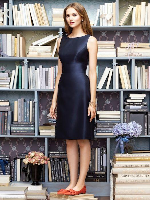 Leila Rose Lookbook