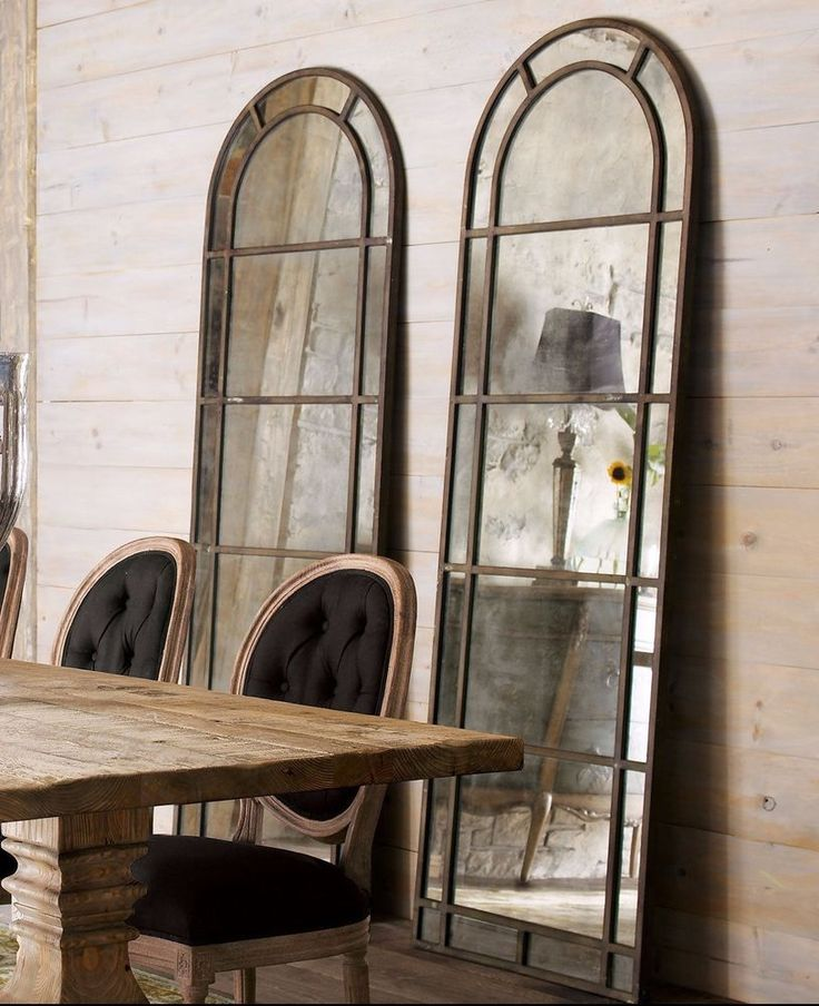 Details About New 83 Rustic Horchow Neimans Antiqued