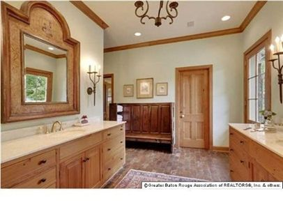 Hayes Town Architecture, A. Hayes Town Cypress Cabinets, Southern  Sophistication, A.