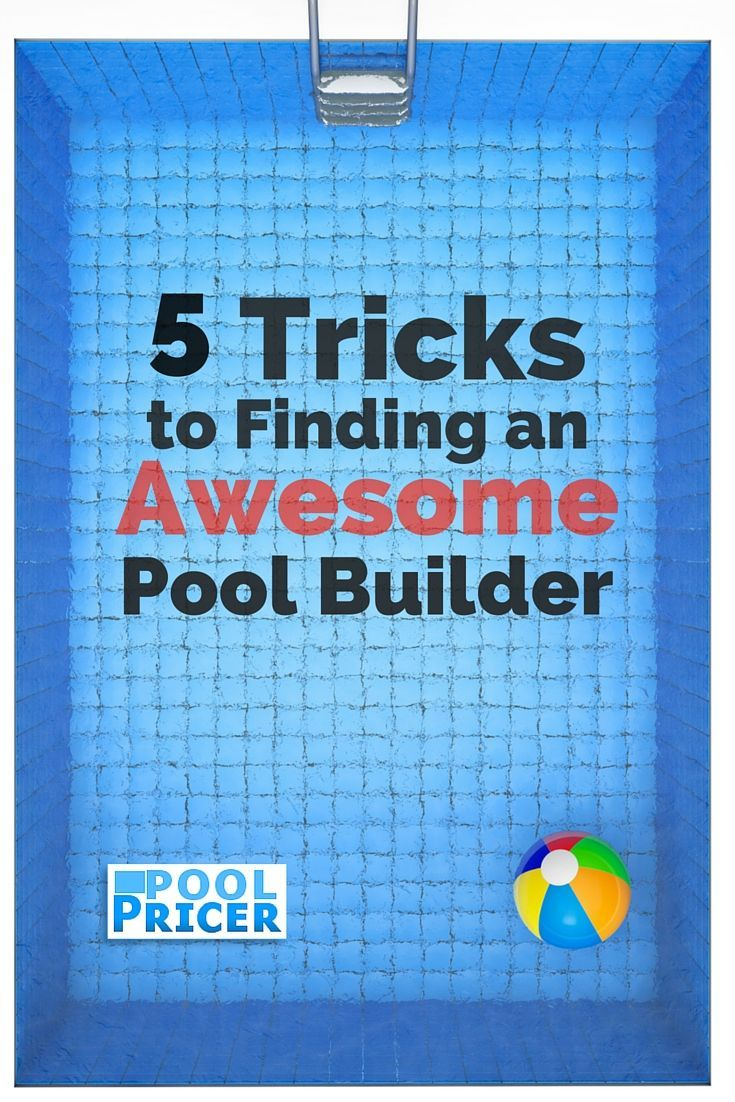 Pool construction a collection of ideas to try about home for Pool installation companies
