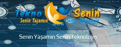 http://www.teknosenin.com teknoloji haberleri,telefon incelemesi,donanım haberleri