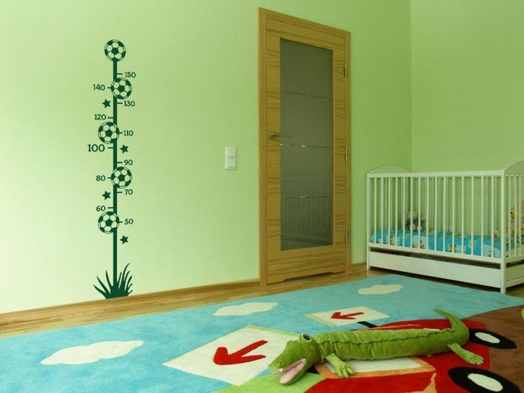 Vinilos de pared divertido dedicados a los pequeños aventureros #vinilosdepared #vinilospared #homedecor #casa #decoraciones #vinilos #niños #habitacióninfantil #habitacioninfantil #niño #adornos