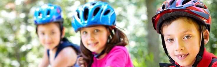 Unit 4 – Safety - Healthy Active Kids