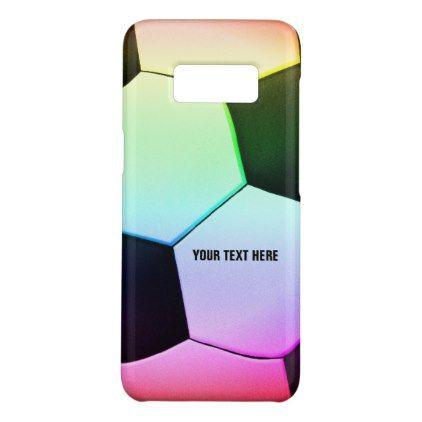 Samsung Galaxy S8 Case Dewantary