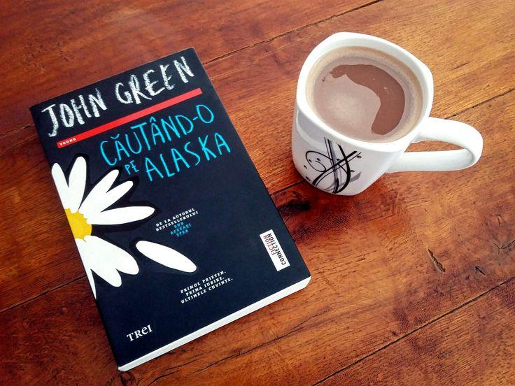 #rain #chocolate #book