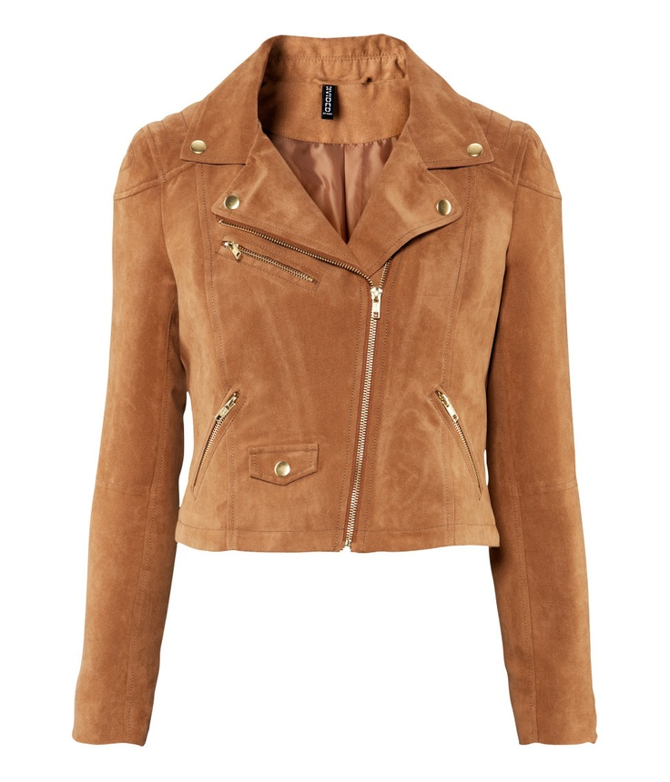: H M Jackets, Biker Jackets, Jackets Fav, Products Details, Fashion Fall Wint, Dream Closet, Fashion Fallwint, Future Closet, Fashion Everyday
