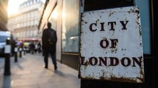 #Tax | #Brexit: UK plans to soften impact on European banks - BBC News http://www.bbc.co.uk/news/business-42420829