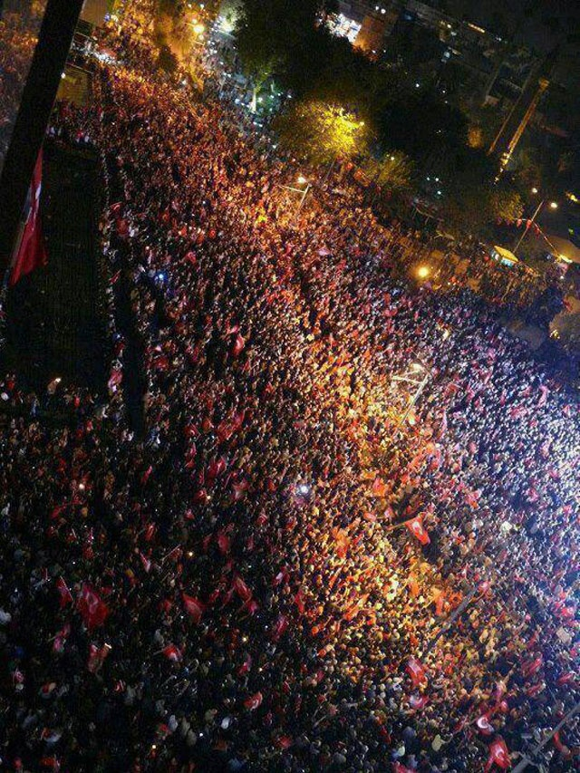 #Direngeziparki #Occupygezi #Occupyturkey