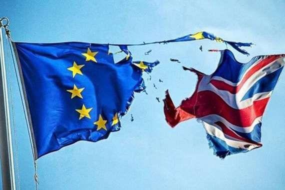 إسبانيا تنتقد الاتحاد الأوروبي Country Flags Eu Flag Flag