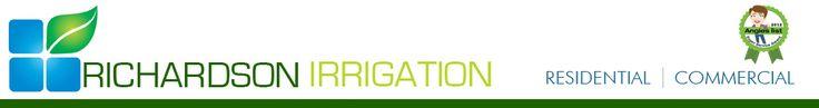 Richardson Irrigation