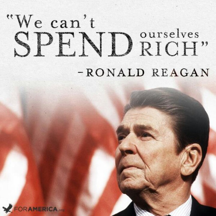 1000+ Images About *Ronald Reagan, THE GREAT !!! On