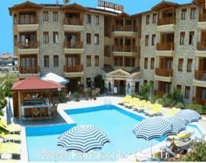 #Otel #Oteller #OtelRezervasyon - #Antalya, #Manavgat - Nar Apart Otel Manavgat - http://www.hotelleriye.com/antalya/nar-apart-otel-manavgat -  Genel Özellikler Bar, Bahçe, Sigara İçilmeyen Odalar, Aile Odaları, Emanet Kasası, Isıtma, Bagaj Muhafazası, Klima, Restoran (alakart) Otel Etkinlikleri Dart, Kütüphane, Açık Yüzme Havuzu (sezonluk) Otel Hizmetleri Çamaşırhane, Döviz Alım Satım, Araba Kiralama, Faks/Fotokopi, Transfer Servisi (ü...