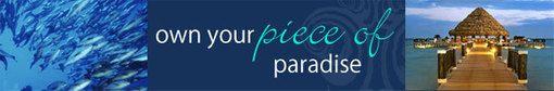 THE PLACENCIA RESORT BELIZE - VIP Deals And Discounts™