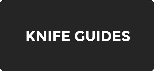 Welcome to KnifeGuides
