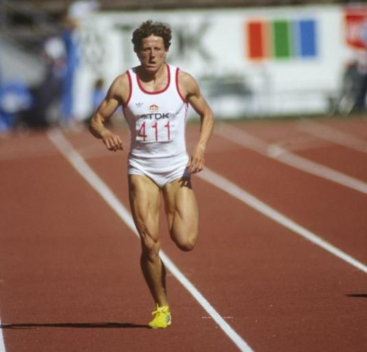 345 Best Men In Sports Images On Pinterest: Best 17 Eastern Bloc Athletes From The 70s And 80s Images